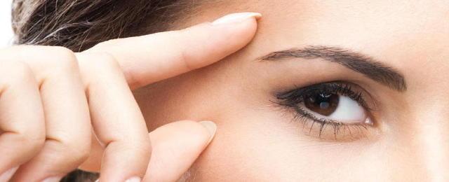 Wrinkle Reducing Treatment