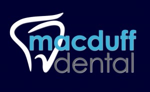 Macduff Dental