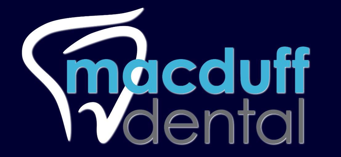 Macduff Clinic